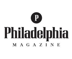 Sneak Peek: Inside Sip-N-Glo's Soon-to-Open Rittenhouse Juicery