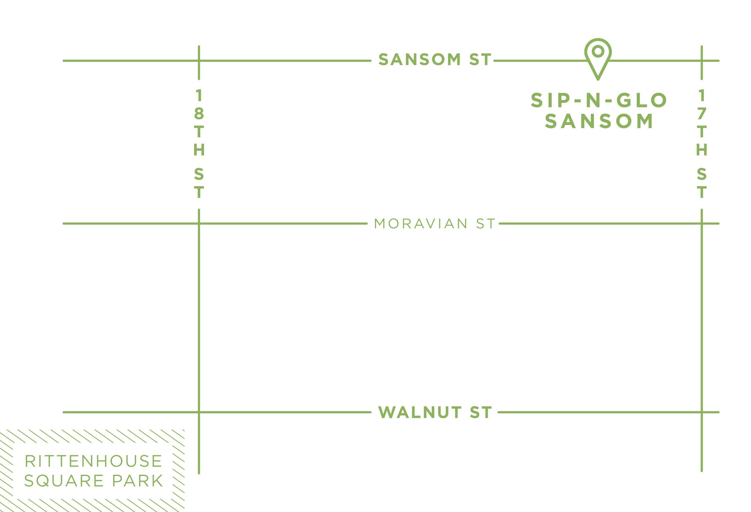 SNG_LocationsMaps_FINAL-03.jpg