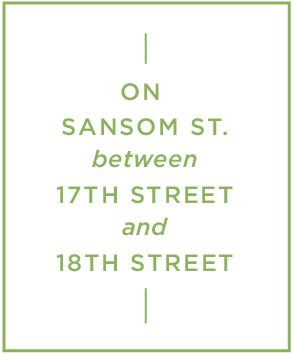 SNG-Sansom-CrossStreets.jpg