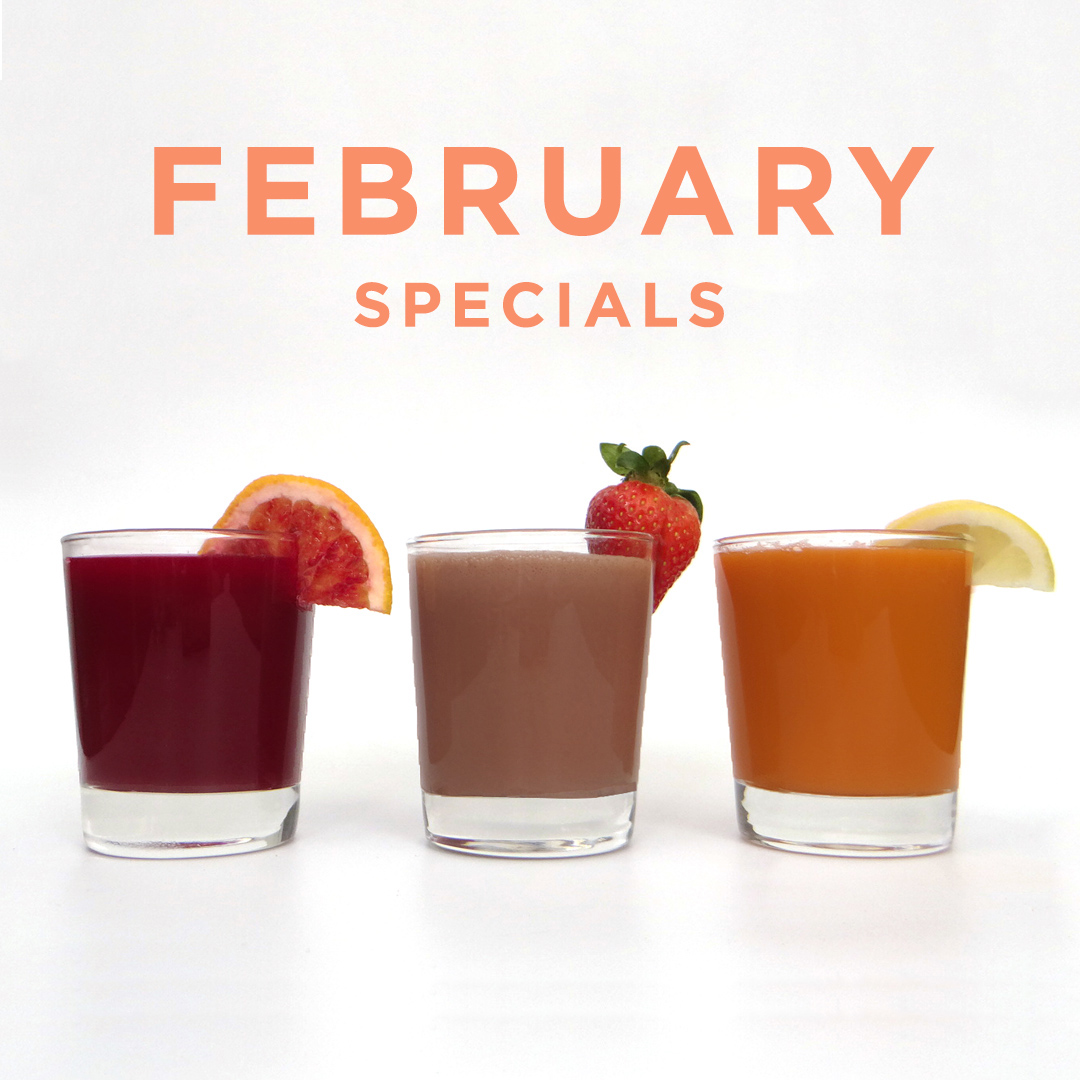 SNG-FebruarySpecials.jpg