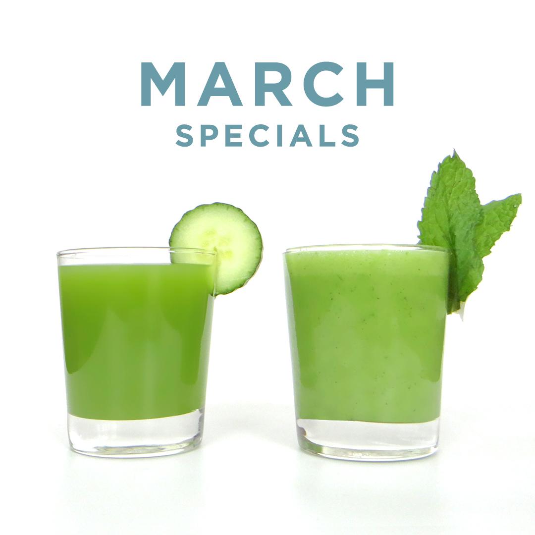 SNG-MarchSpecials.jpg