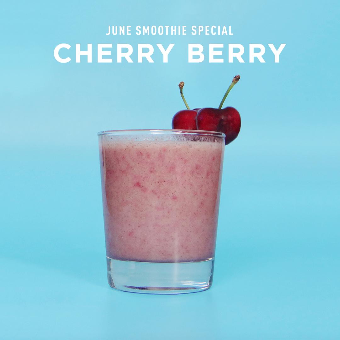 SNG-June-CherryBerry.jpg
