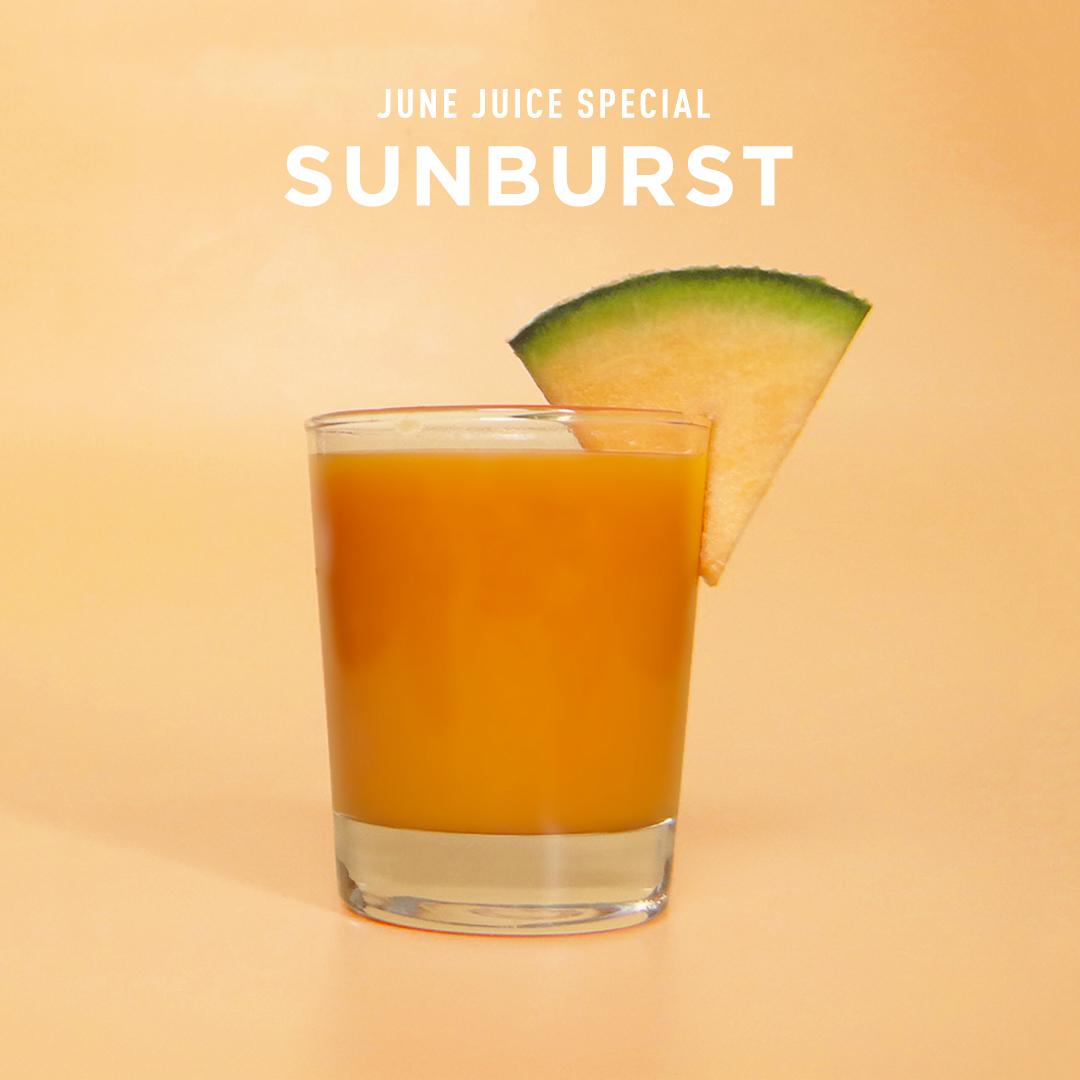 SNG-June-Sunburst.jpg