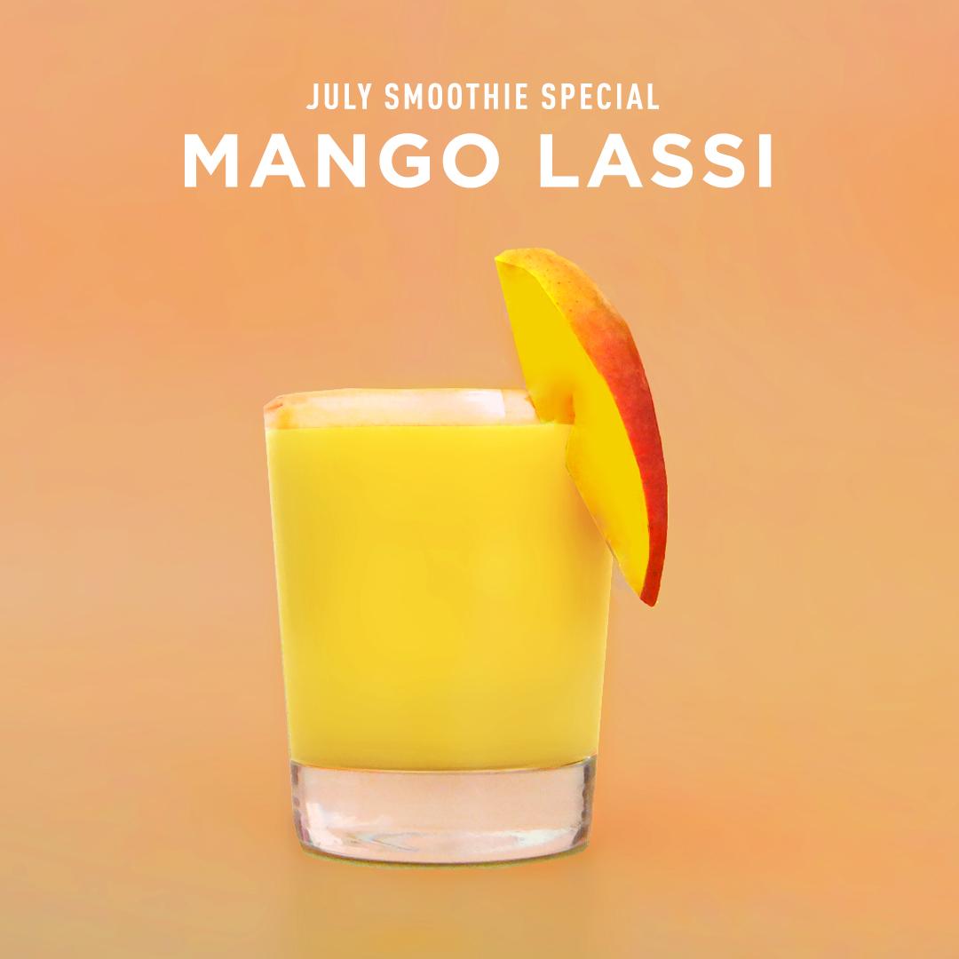 SNG-July-MangoLassi.jpg