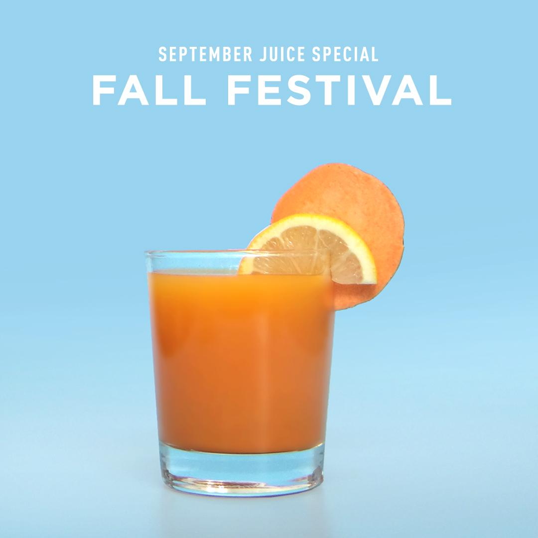 Sip N Glo Juice Fall Festival 2.jpg