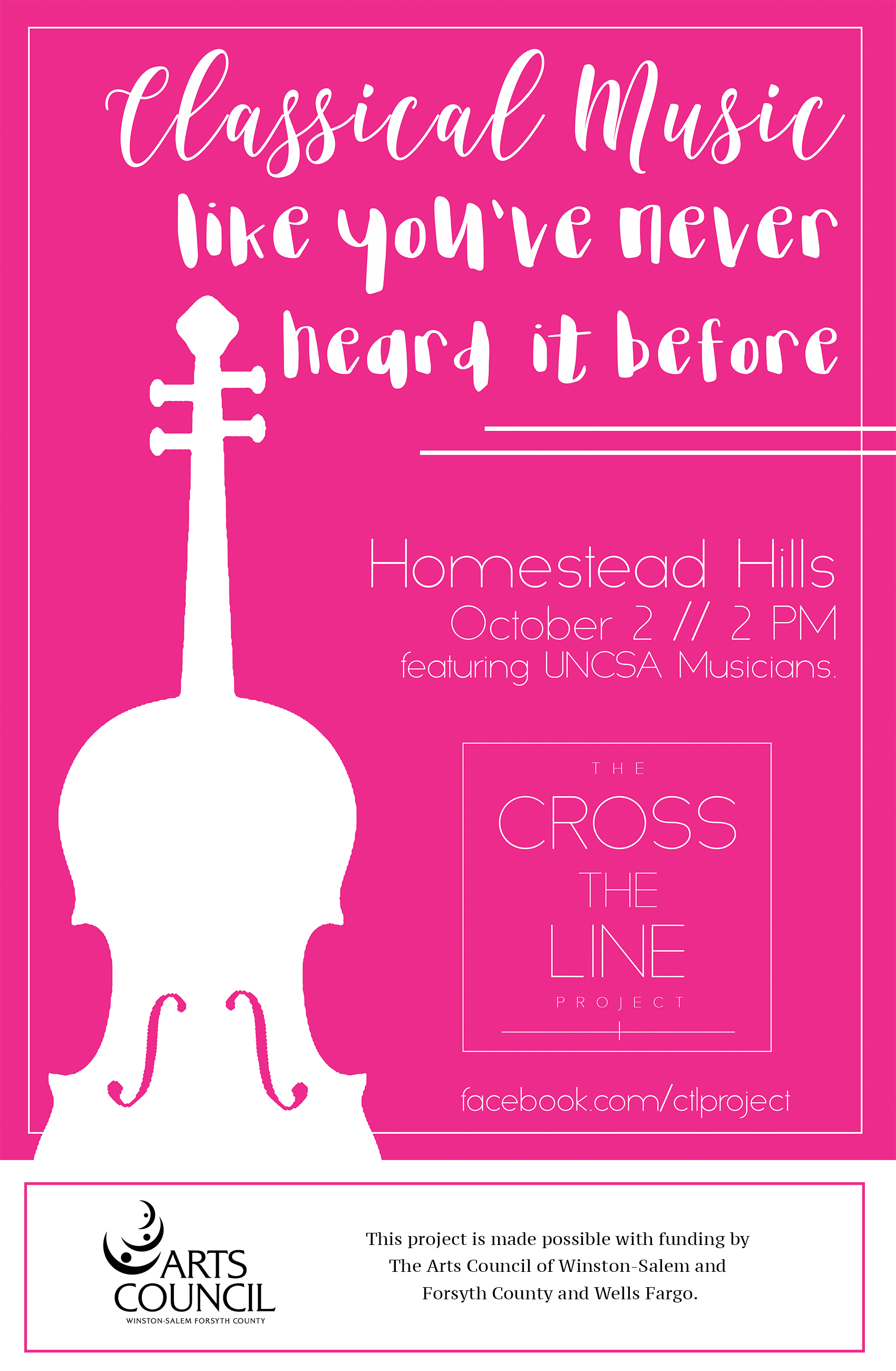 Homestead Arts Council.jpg