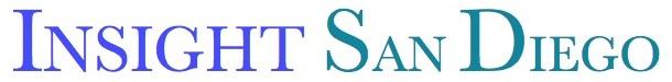 INSD+Logo+FL+Color++8-31-16+no-line.jpg