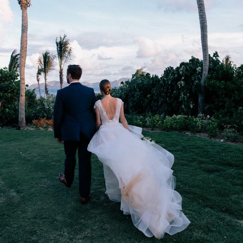 Brides Article