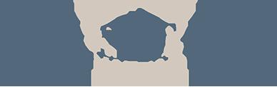 easton logo.png