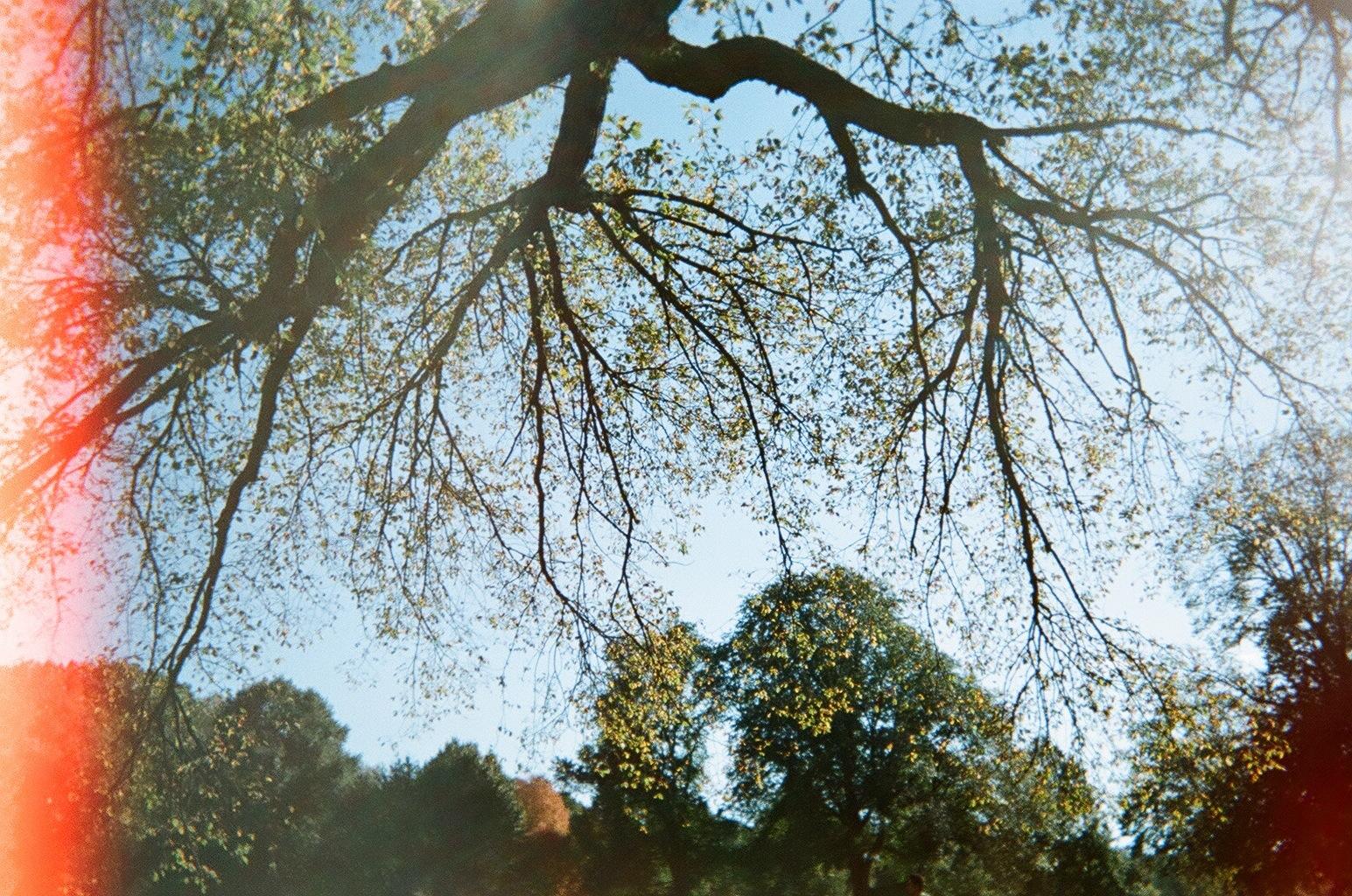 BeautifulObstructions-Three-4