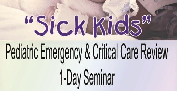 ED- 2017.07.18- Sick Kids.JPG