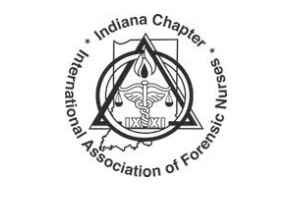 ICIAFN.PNG
