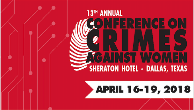 CCAW_13th_annual.png
