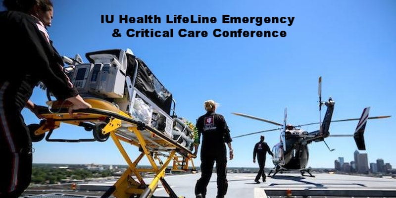 ED- 2018.03- IU Health LifeLine Emergency and Critical Care Conference.jpg