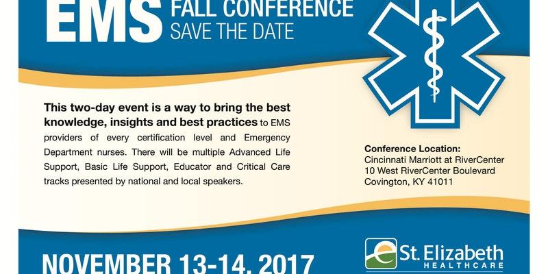ED- 2017.11.13- 2017 St. Elizabeth Emergency Services Conference.jpg