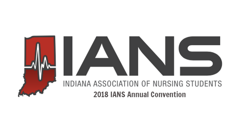 ED- 2018.01.26- 2018 IANS Annual Convention.png
