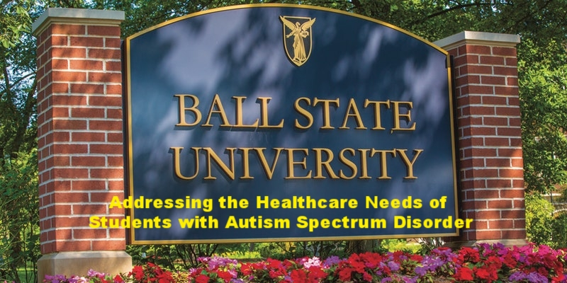 ED- 2018.02.24- Addressing the Healthcare Needs of Students with Autism Spectrum Disorder.jpg