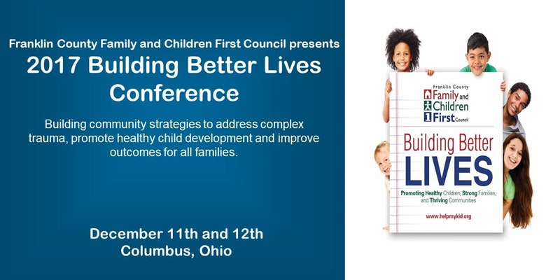 ED- 2017.12.10- Building Better Lives Conference.jpg
