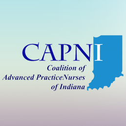 ED- 2018.02.15- 2018 CAPNI Annual APRN Conference.png
