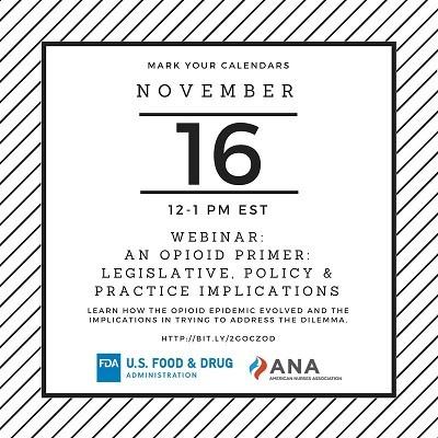 ED- 2017.11.16- Webinar on Opioid Legislation.jpg