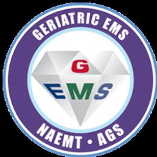 ED- 2017.12.20- GEMS Course.jpg