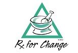 ED- 2018.01.10- Rx for change Pic.JPG