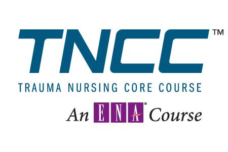Logo- TNCC.jpg