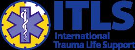 ED- ITLS Course.png