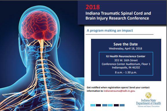 ED- 2018.04.18- IN Trauma Spinal Cord.JPG