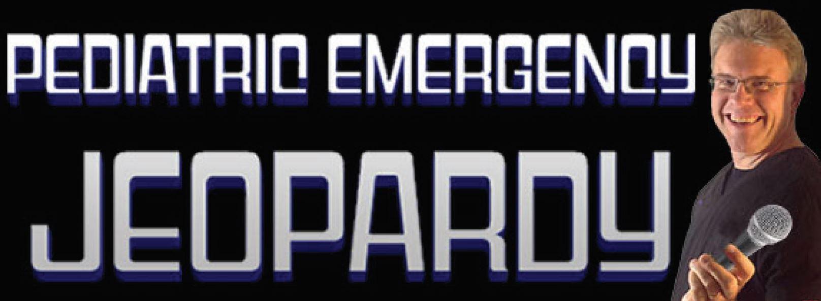 ED- 2018.10.19- Peds Emergency Jeopardy.JPG