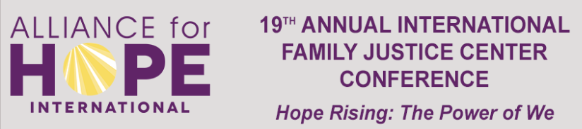 Family Justice Center Conference.PNG