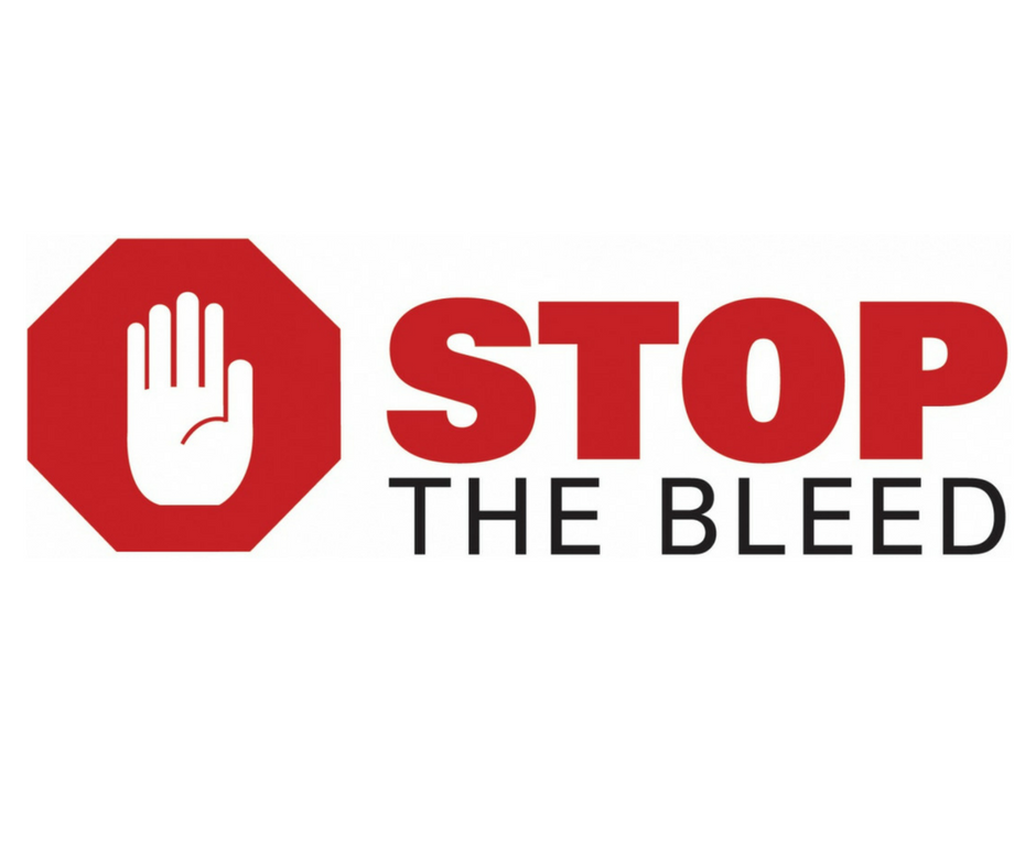 ED- 2018.12- Stop the Bleed.png