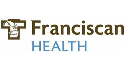 Franciscan_Health_logo.jpg