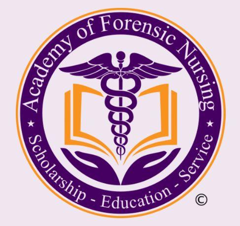 Forensic Education Indiana Ena