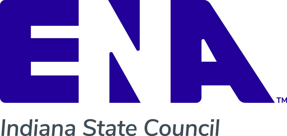 INENA- Logo 01.jpg