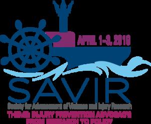 IENA- ED- 2019.04.01- SavirLogo2018_Final.png