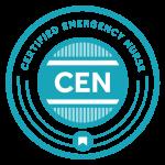 CEN-Seal-Logo-RGB-150x150.png