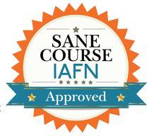 IAFN Approved.JPG