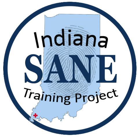 Indiana SANE Project Logo.jpg