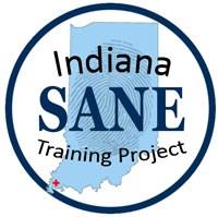SANE logo.jpg