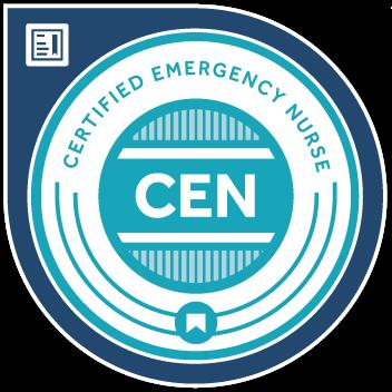 certified-emergency-nurse-cen.png