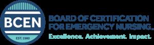 BCEN-Logo.png