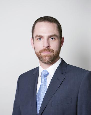 Dallas Criminal Defense Lawyer Mike Howard.jpg