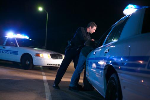 police cars arrest.jpg
