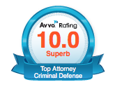 Avvo 10.0 Superb Rating.png