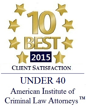 10 Best Under 40 Award CLA.png