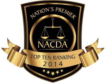 NACDA Top 10 Ranking.png
