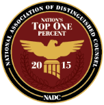 NADC Top 1% 2015.png
