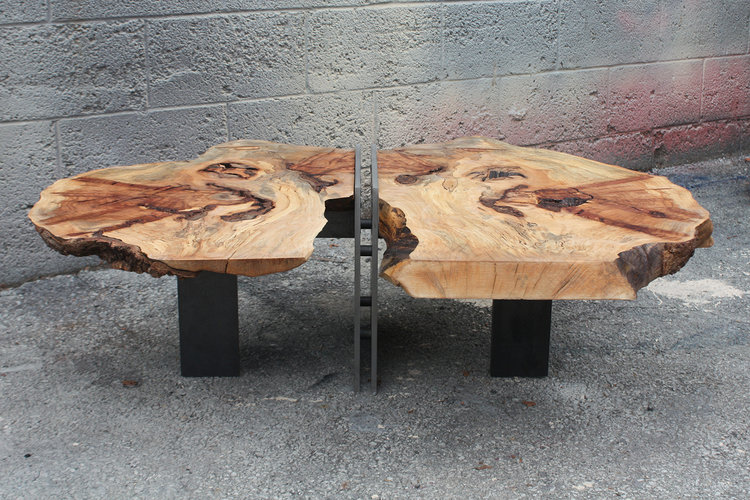 CAT+Table+1.jpg