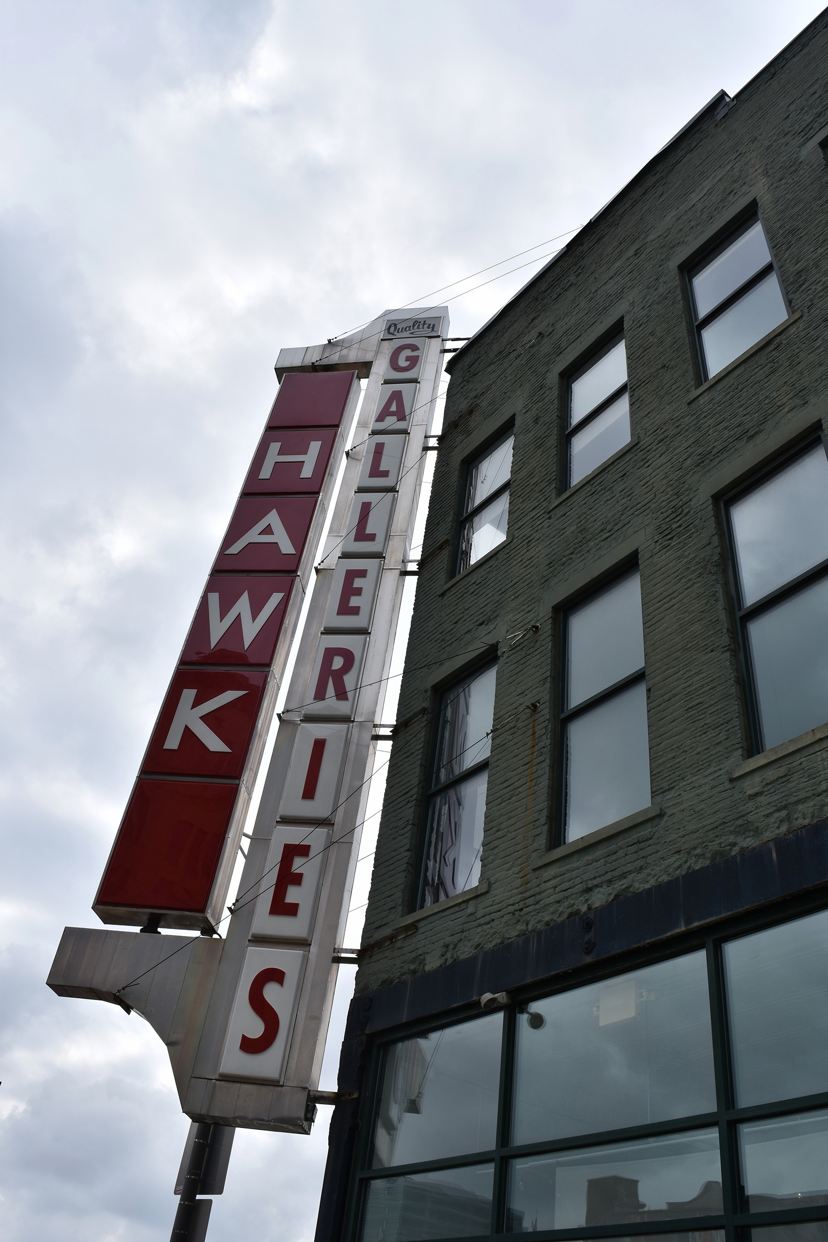 Hawk sign.jpg